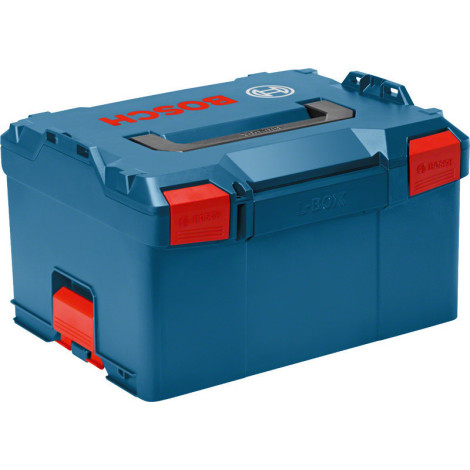 Bosch L-BOXX 374 size 4 without insert