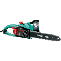 Bosch AKE 40 S Electric Chain Saw