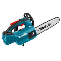 Makita DUC254Z Cordless Chain Saw