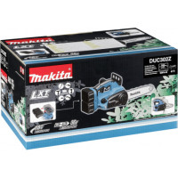 Makita DUC302Z Cordless Li-Ion Chainsaw