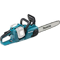 Makita DUC353Z Cordless Chain Saw