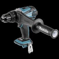 Makita DDF458Z Cordless Drill Driver