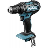Makita DDF482Z Cordless Drill Driver