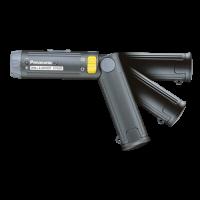 Panasonic EY6220N Cordless Right Angle Drill
