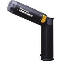 Panasonic EY6220NQ Cordless Right Angle Drill