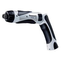 Panasonic EY7410LA1C Cordless Screwdriver