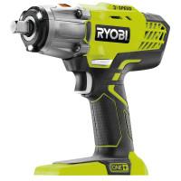 Ryobi R18IW3-0 ONE+ Cordless Impact Driver
