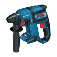 Bosch GBH 18V-EC Cordless Combi Drill