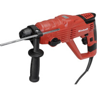 Einhell TC-RH 800 E Hammer Drill