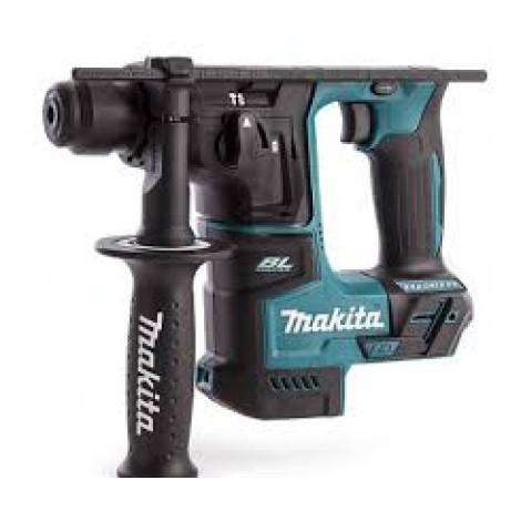 Makita DHR171ZJ Cordless Combi Drill