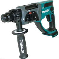 Makita DHR202Z Cordless Combi Drill