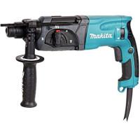 Makita HR 2470 Hammer Drill