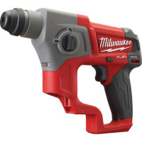 Milwaukee FUEL M12CH-0 Cordless Combi Drill