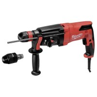Milwaukee PH27X Hammer Drill