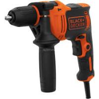 Black & Decker BEH710-QS Impact Drill