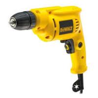 DeWalt DWD014S-QS Drill 550Watt 10mm