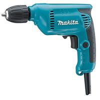 Makita 6413 10mm Rotary Drill