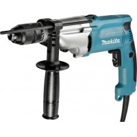 Makita HP 2051HJ Percussion Drill