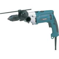 Makita HP2071J Impact Drill