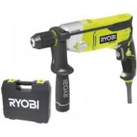 Ryobi RPD1010-K Impact Drill